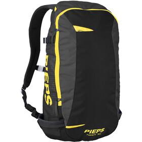 Pieps Track Backpack 30l Herren black